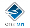 Open MPI Training Courses